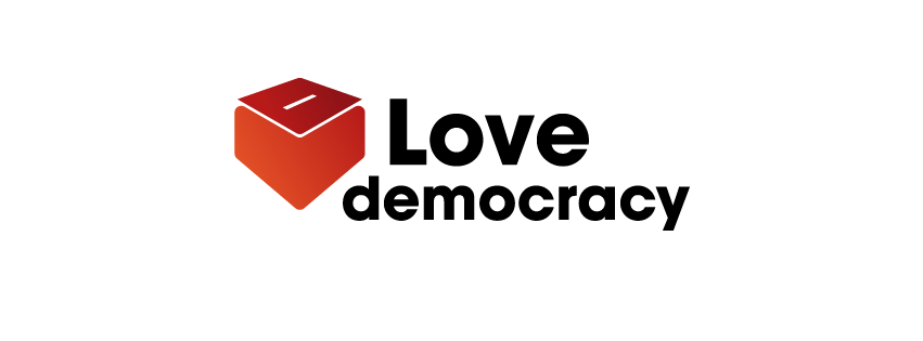 lovedemocracy_facebook